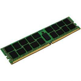 Kingston 32GB DDR4 2400MHz Reg ECC (KTH-PL424/32G)