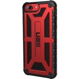 UAG Monarch Case Crimson iPhone 7 Plus / 8 Plus
