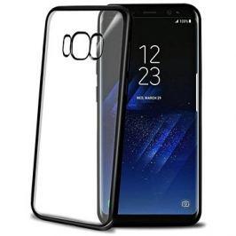 CELLY Laser pro Samsung Galaxy S8 černé