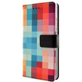 FIXED Opus pro Huawei P10 Lite motiv Dice