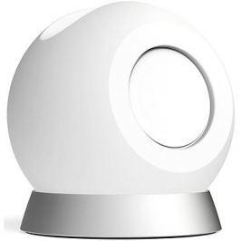iOttie OmniBolt Charging Stand White Silver