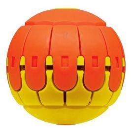 Phlat Ball UFO oranžovo-žlutý