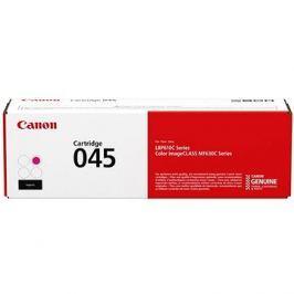 Canon 045 purpurový