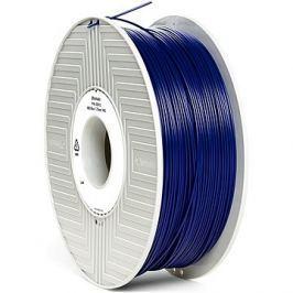 Verbatim ABS 1.75mm 1kg modrá