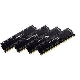 HyperX 64GB KIT 2666MHz DDR4 CL13 Predator
