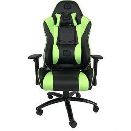 Odzu Chair Grand Prix Green