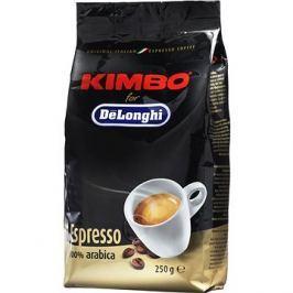 De'Longhi Espresso, zrnková, 250g