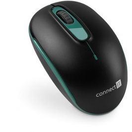 CONNECT IT CMO-1000-GR Zelená