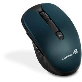 CONNECT IT CMO-3000-BL Blue