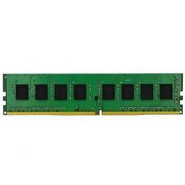 Kingston 16GB DDR4 2400MHz ECC KTL-TS424E/16G