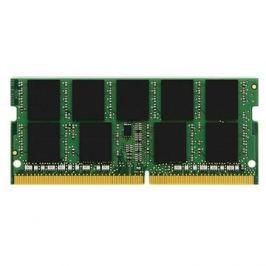 Kingston 8GB DDR4 2400MHz ECC KTH-PN424E/8G