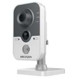 Hikvision DS-2CD2442FWD-IW (4mm)