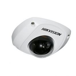 Hikvision DS-2CD2520F (2.8mm)
