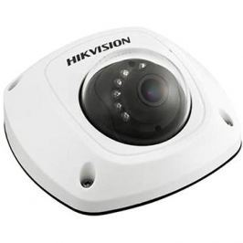 Hikvision DS-2CD2522FWD-IS(4mm)