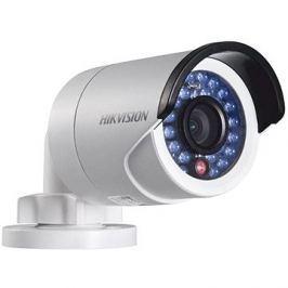 Hikvision DS-2CD2022WD-I (4mm)