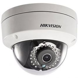 Hikvision DS-2CD2142FWD-IS (4mm)