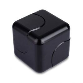 Apei Cube
