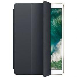 Smart Cover iPad Pro 10.5