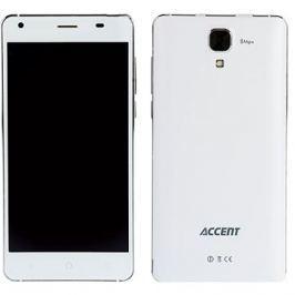 Accent Neon Lite White