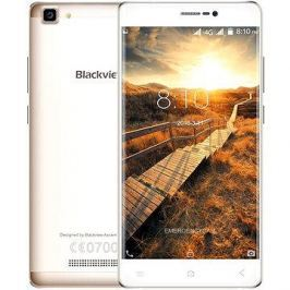 Blackview A8G Max Gold