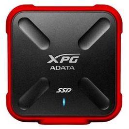 ADATA XPG SD700X SSD 1TB