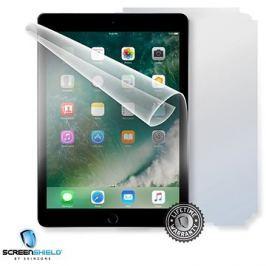 Screenshield APPLE iPad 5 (2017) Wi-Fi na celé tělo