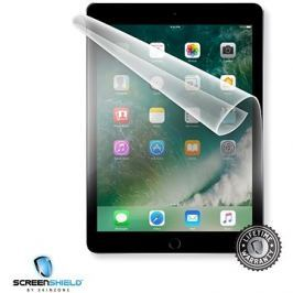 Screenshield APPLE iPad 5 (2017) Wi-Fi na displej