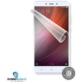 Screenshield XIAOMI Redmi Note 4 Global na displej