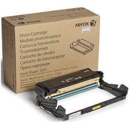 Xerox 101R00555