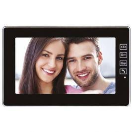 EMOS Přídavný domácí videotelefon s pamětí H1118