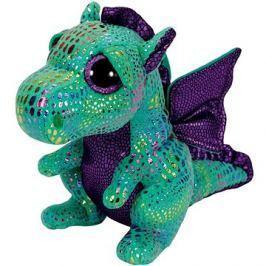 Beanie Boos Cinder - Green Dragon