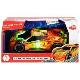Dickie Lightstreak závodní