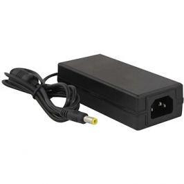 Emos pro domácí videotelefon H1111