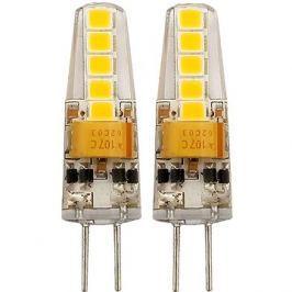 TESLA LED 2W G4 2ks