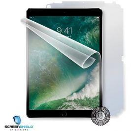Screenshield APPLE iPad Pro 10.5 Wi-Fi Cellular na celé tělo