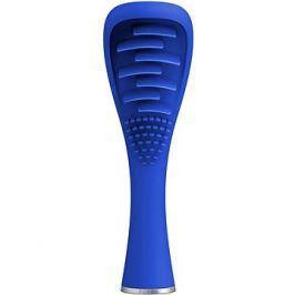FOREO ISSA Tongue Cleaner náhradní hlavice Cobalt Blue