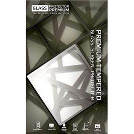 Tempered Glass Protector 0.3mm pro Xiaomi RedMi Note 4 (EU)