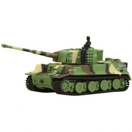 RC German Tiger