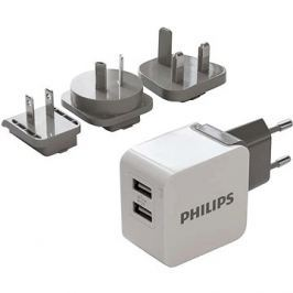 Philips DLP2220