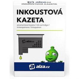 Alza C4908AE purpurový pro tiskárny HP