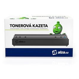 Alza CE401A azurový pro tiskárny HP