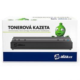 Alza CE403A purpurový pro tiskárny HP