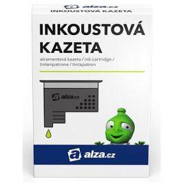 Alza CN627AE purpurový pro tiskárny HP