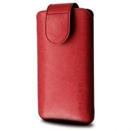 FIXED Sarif 4XL červené
