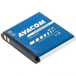 AVACOM pro Nokia 8800 Li-Ion 3,7V 570mAh (náhrada BL-5X)