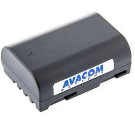 AVACOM za Panasonic DMW-BLF19 Li-Ion 7.2V 1700mAh 12.2Wh