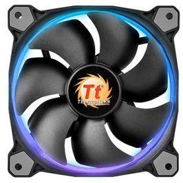Thermaltake Riing 12 RGB - 120mm