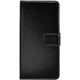 FIXED Opus pro Sony Xperia L1 černé