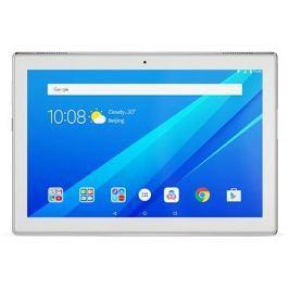 Lenovo TAB 4 10 16GB LTE White