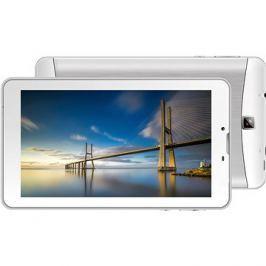 iGET Smart G71 White